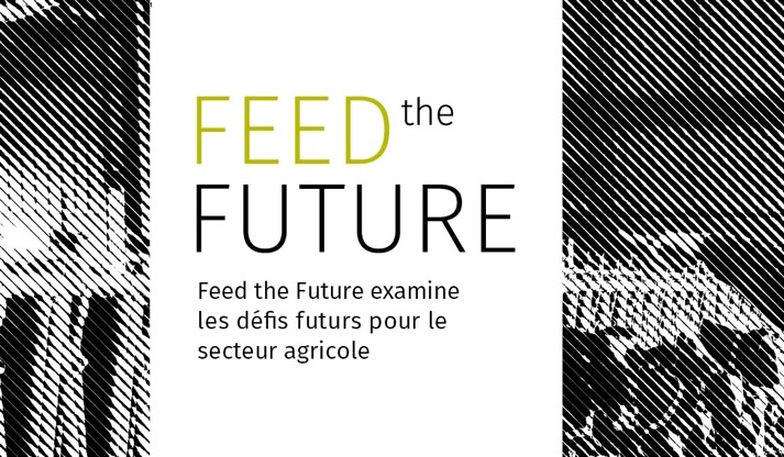 Feedthefuture.be